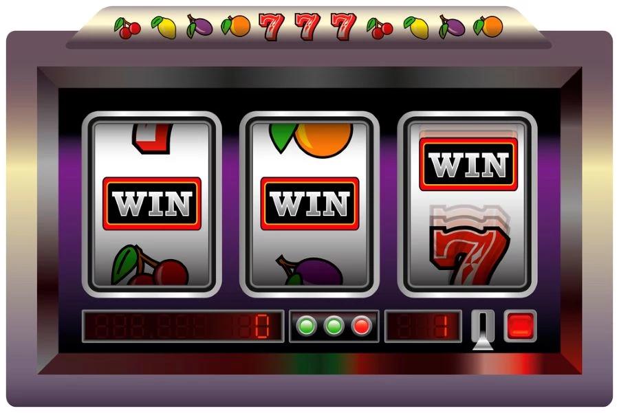 Cleopatra Jones Y El Casino De Oro Xdek - Not Yet It's Difficult Casino